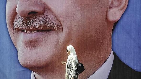 erdogan-afp--cartel--644x362