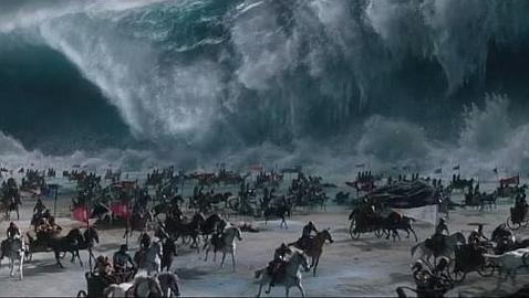 exodus-gods-kings-red-sea--478x270