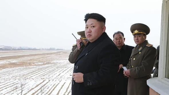 kim-jong-un-corea-norte--644x362