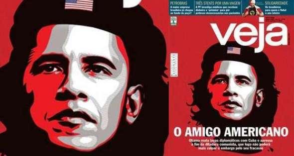 Revista-VEJA-Brasil-620x330