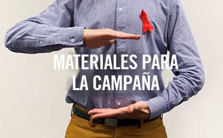 WAD2014_438x271-campaign-materials_es