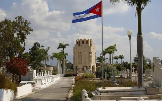 CUBA enero AF013