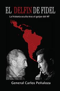 El-Delfin-de-Fidel_Portada
