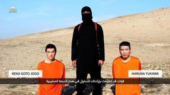 estado-islamico-japoneses--644x362
