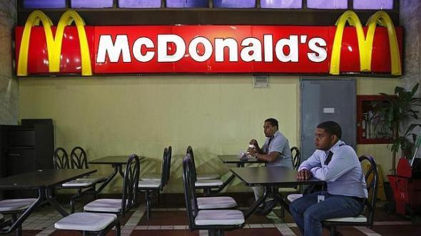 McDonald-venezuela--644x362