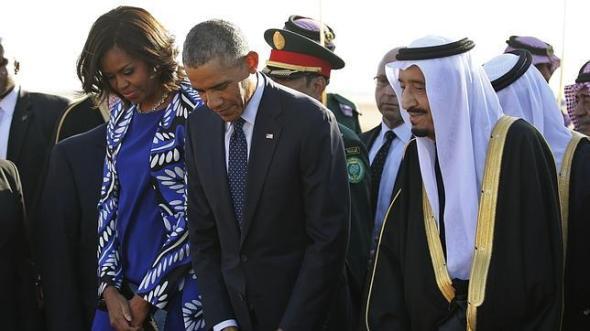 obamas-arabia-saudi--644x362