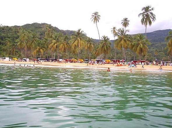 playa-arapito