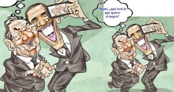 Raul-y-Obama-FM-620x330