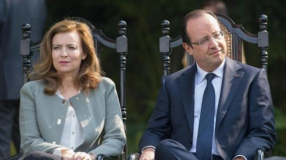 valerie-hollande--644x362