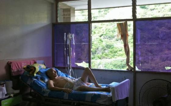 Venezuela_Sick_Health_Care (1)