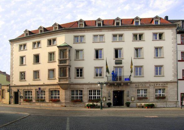 Weimar_Hotel_Elephant