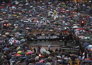 18f-marcha-por-nisman-2007774w300
