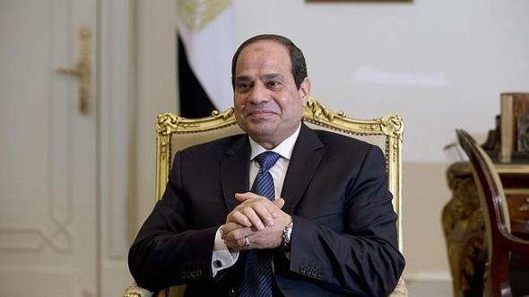 alsisi-egipto--644x362