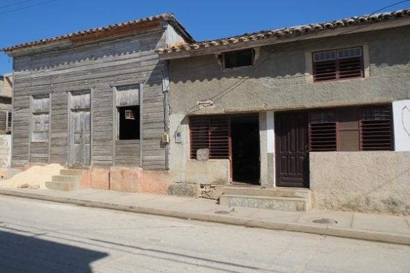 casa-Infante
