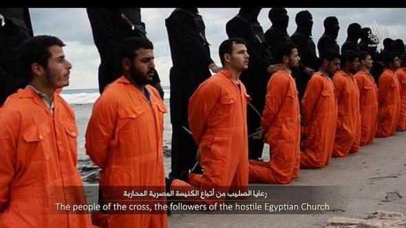 ei-decapitacion-egipcios--644x362