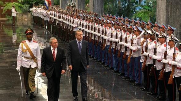 erdogan-castro2--644x362