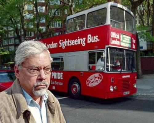 Guillermo-en-Londres1