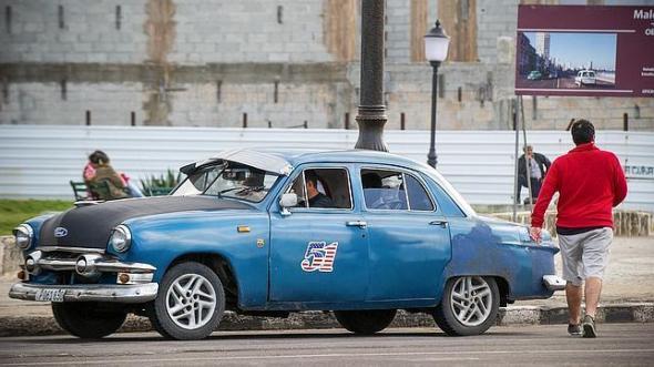 habana-coche--644x362