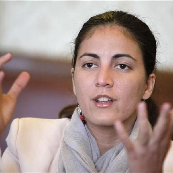 la-hija-del-disidente-cubano-oswaldo-paya-rosa-maria-paya-habla-una-entrevista-efearchivo-i01530004151432100000000