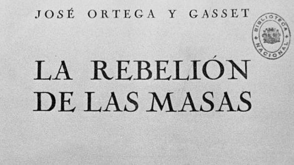libro-rebelion-masas--644x362