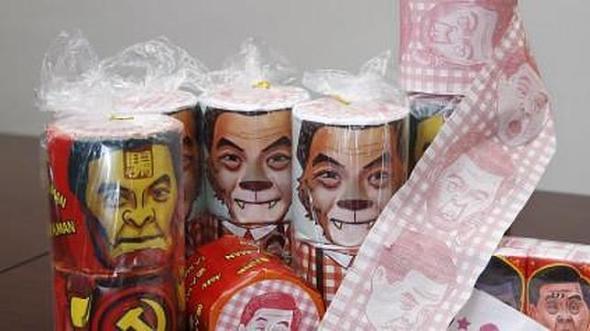 rollos papel higienico leung--644x362