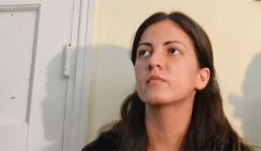 Resultado de imagen para Rosa María Paya: ¿SONANDO en #CUBA…?
