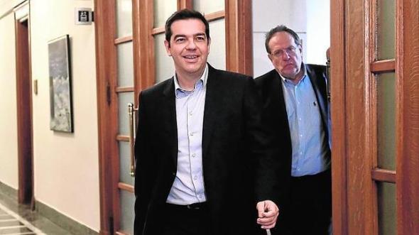 tsipras--644x362