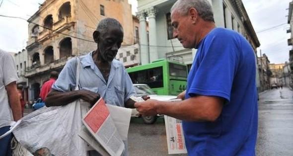 vendedor-de-periódico-La-habana-_mn-620x330
