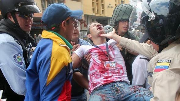 venezuela--644x362