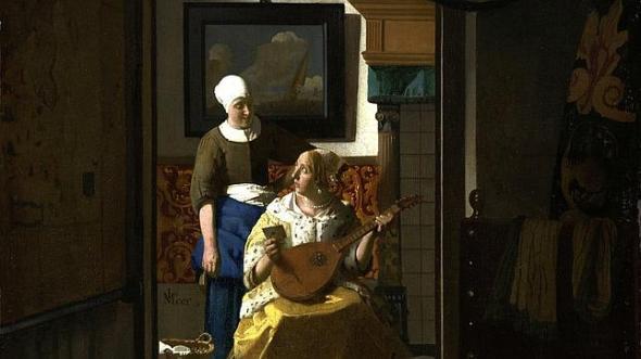 Vermeer,_Johannes_-_The_Loveletter--644x362