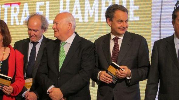 Zapatero-Moratinos-America-Morales-Bolivia_TINIMA20150226_0453_5