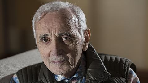 Aznavour--478x270
