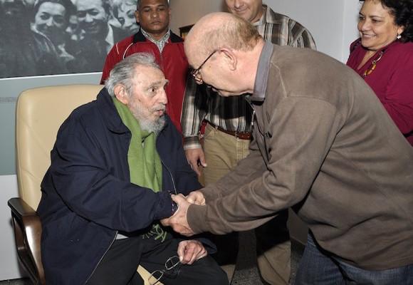 Barnet-Fidel