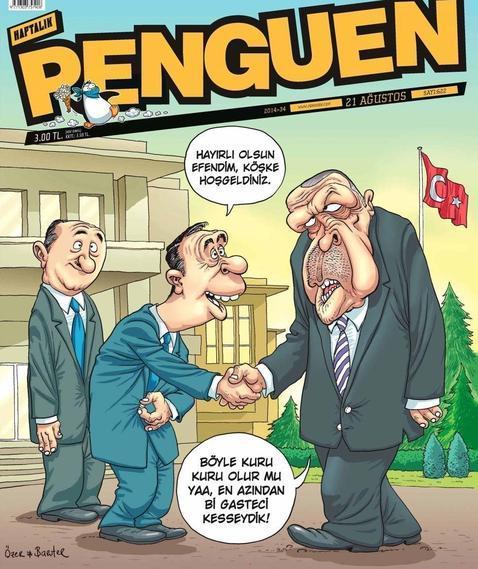 caricatura-erdogan-turquia--478x570