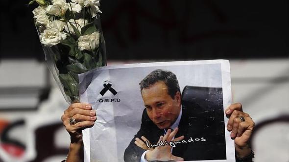Caso Nisman--644x362