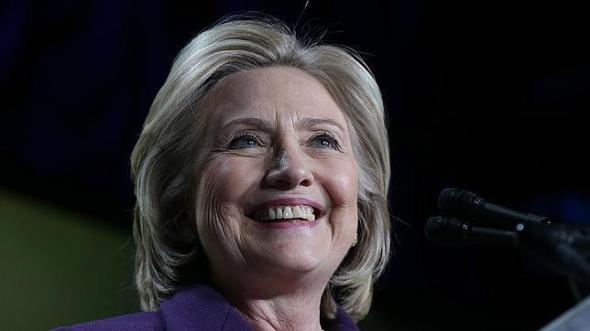 clinton-candidat-pres--644x362
