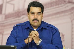 crisis-en-venezuela-1829330w300