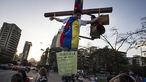 crucificado-venezuela-efe--478x270