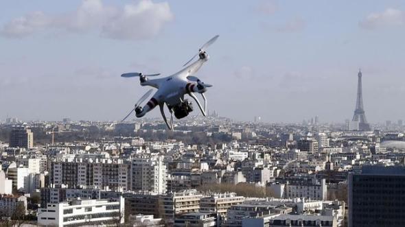drone-sob-paris--644x362