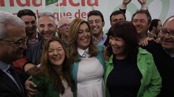 elecciones-andalucia-susanvic--644x362