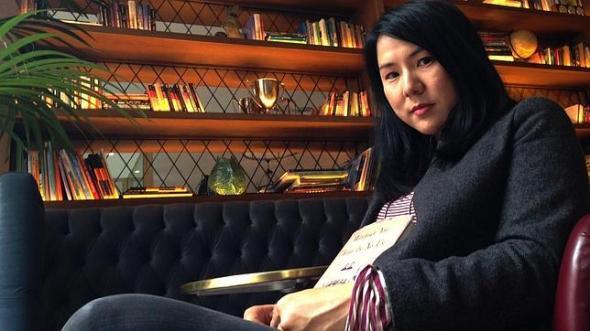 entrevista-corea-norte--644x362