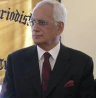 Félix_José_Hernández