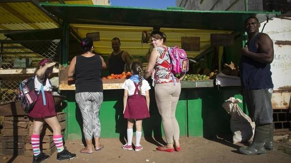 habana-mercado--644x362