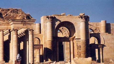 Hatra_ruins--478x270