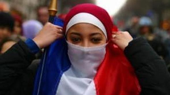 islam francia--644x362
