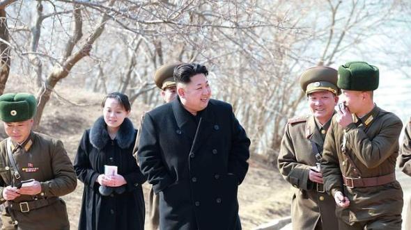 kim-militares-corea--644x362