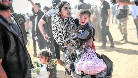 kurda-siria-huye-afp1--478x270
