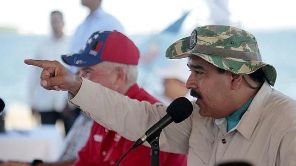 maduro-venezuela--644x362