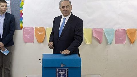 netanyahu-vota-is--478x270
