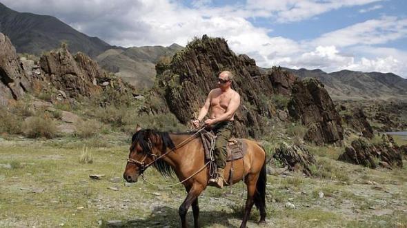 putin-caballo-macho-alfa--644x362--644x362